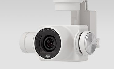 Новый модуль камеры