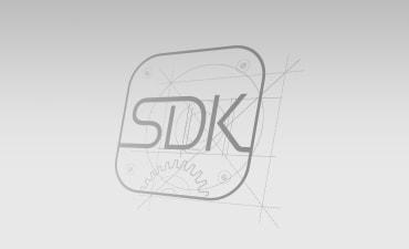 Поддержка SDK
